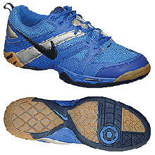 size 40 b9aa4 98767 zapatillas nike air zoom indoor