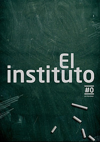 Capitulos de: El instituto