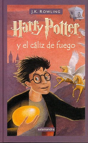 Audiobook de Harry Potter saga completa Ad699f0321dcaed115a2fa2845dcf94eo