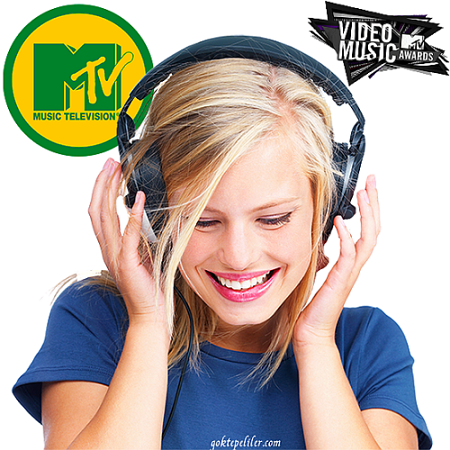 V.A. MTV Awards New Songs (2016) mp3 320kbps