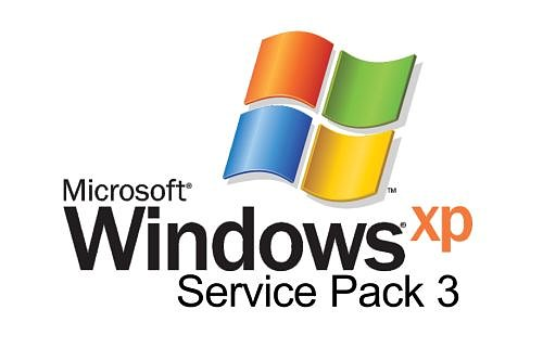 Windows XP Pro SP3 Sin modificaciones 100% Original [RS/MU/ST/HF] 1 LINK