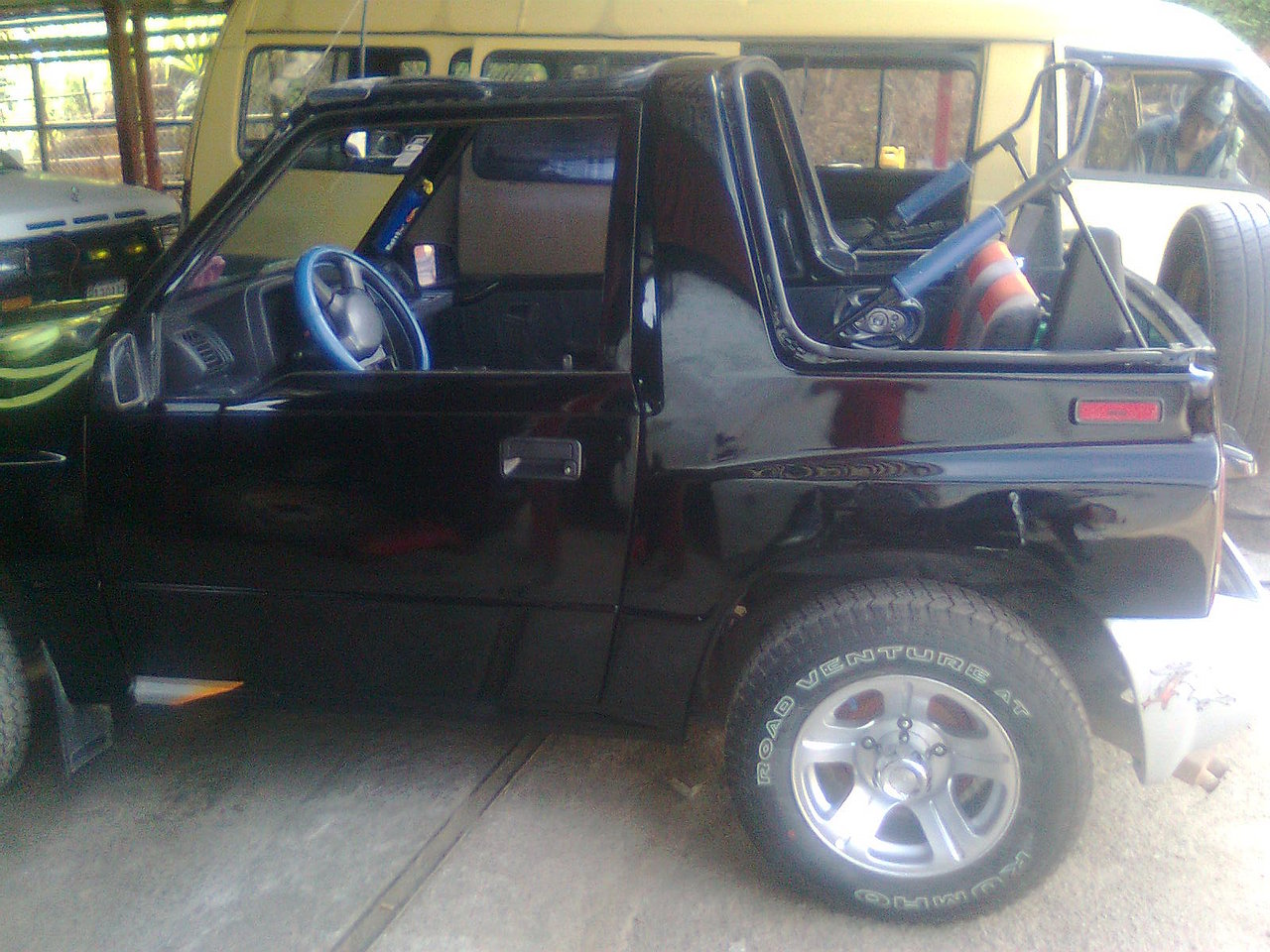 suzuki sidekick wiring diagram images tricked out geo tracker tricked wiring diagram