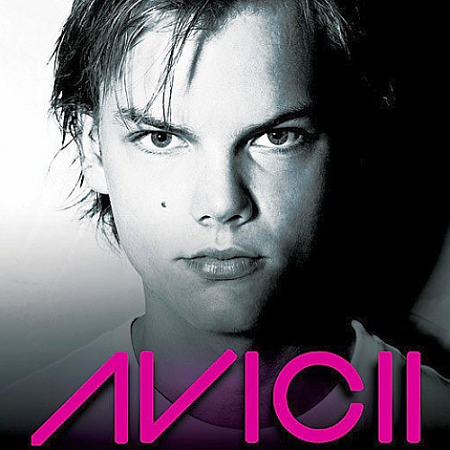 Avicii - The Best Songs (2016) mp3 320kbps