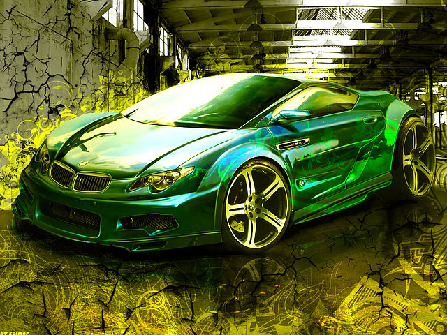 Imagenes De Autos Hd: Wallpapers HD Autos (Fondos De Pantallas HD)