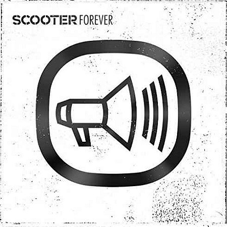 Scooter – Scooter Forever (2017) mp3 - 320kbps