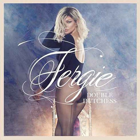 Fergie – Double Dutchess (2017) mp3 - 320kbps