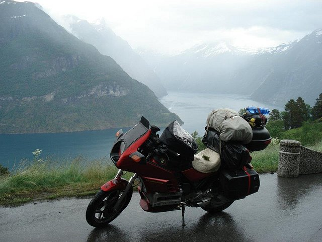 My Tour to Nordkapp. 2012 D23368b5c96c57bd0ba9e94373fb6e35o