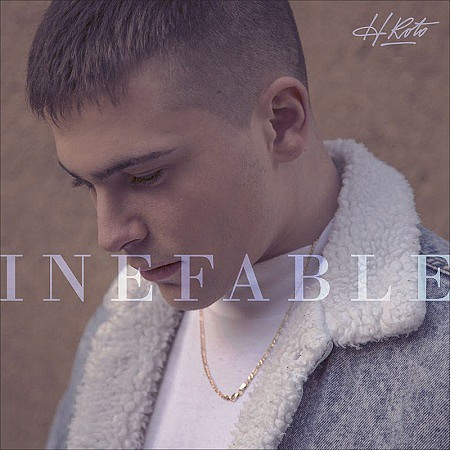 H Roto – Inefable (2017) mp3 - 320kbps