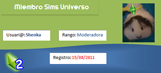 [Noticia]Chat Gamescom para Simcity Y los sims 3 D50d1e867324c15ddff2d061765ea7ceo