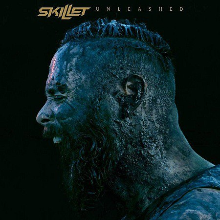 Skillet – Unleashed (2016) mp3 320kbps