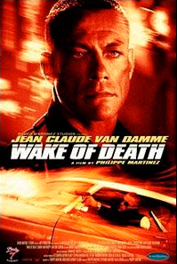 Wake of Death [Latino]