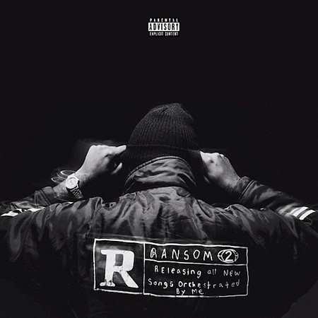 Mike WiLL Made-It – Ransom 2 (2017) mp3 - 320kbps