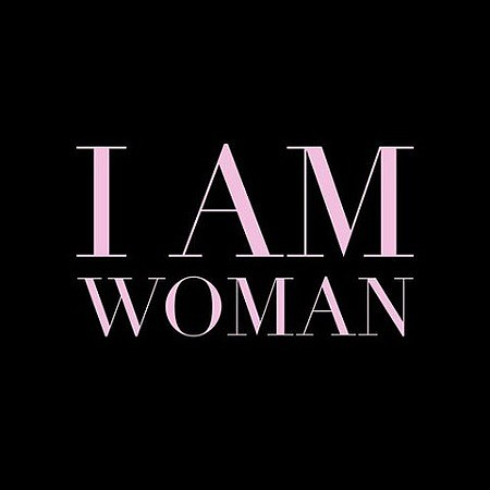 V.A. I Am Woman (2017) mp3 - 320kbps