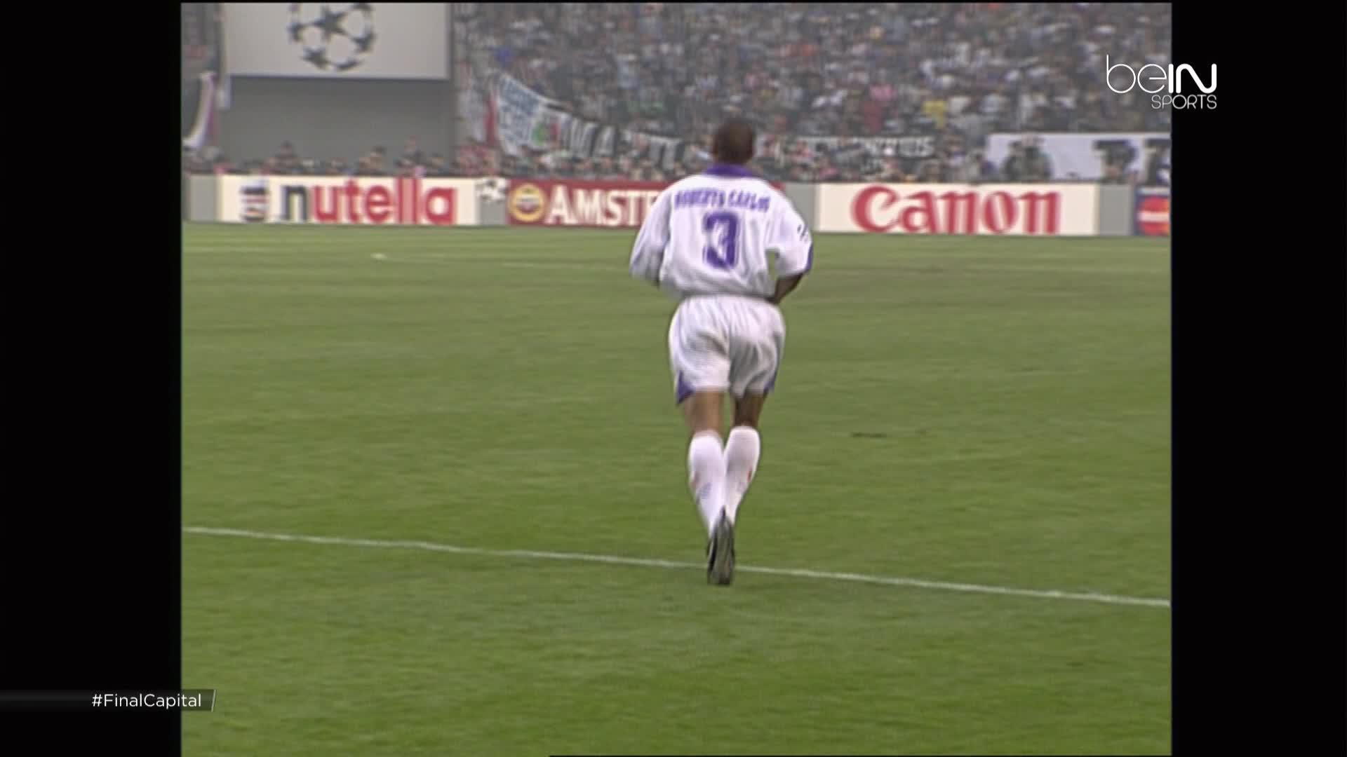 Champions League 1997/1998 - Final - Real Madrid Vs. Juventus (1080i/1080p/576p) (Castellano/Español Latino/Castellano) E9ccfcef760834715dc123be6e9ab6dfo