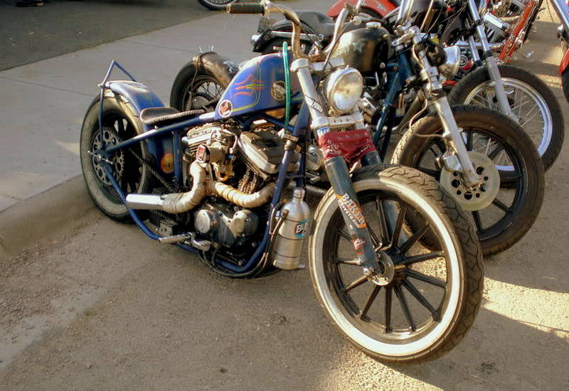 Choppers y mas Choppers. - Página 2 Eb41354e0be5a45e9488a20719458a67o