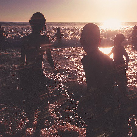 Linkin Park – One More Light (2017) mp3 - 320kbps