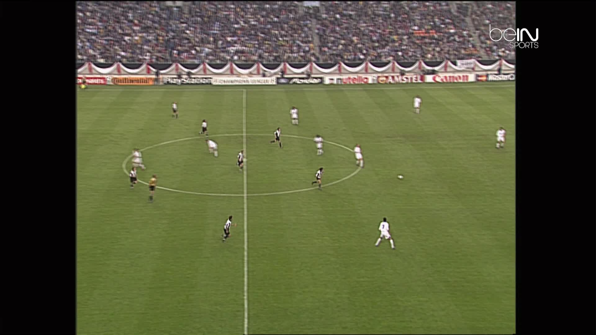 Champions League 1997/1998 - Final - Real Madrid Vs. Juventus (1080i/1080p/576p) (Castellano/Español Latino/Castellano) F1498132a8ddbf7303a89cc1dfd0223eo
