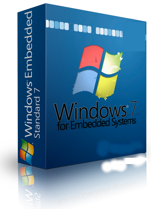 Windows 7 Thin PC SP1 Con Office 2007 Enterprise Sp3 Espaol [Updates marzo 2015] (5/4/2015)