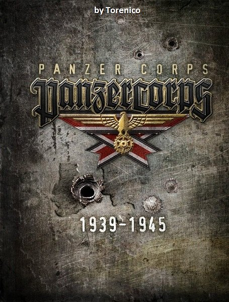 Panzer Corps [PC][2011][Ingles][WU-FS-FLS-BS-UP]