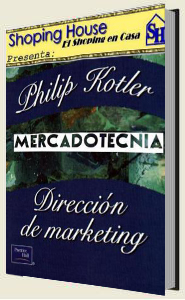 marketing research by philip kotler pdf