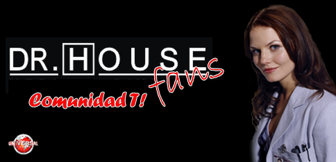 fotos house md