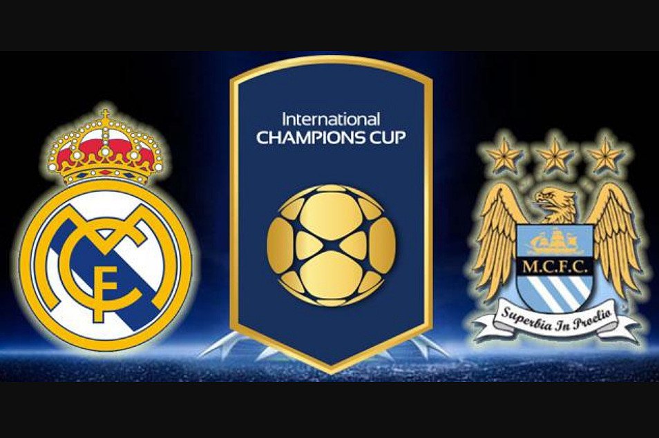Rojadirecta Manchester City-Real Madrid, info streaming diretta da Melbourne.
