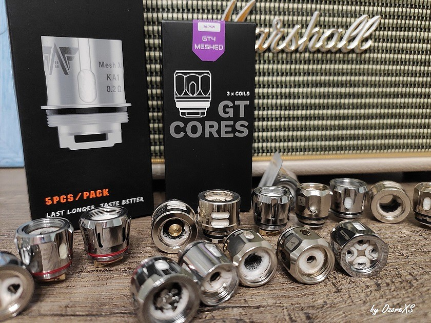 Coil Tank Crossed Compatibility More Vaping Forum Planet Of The Vapes