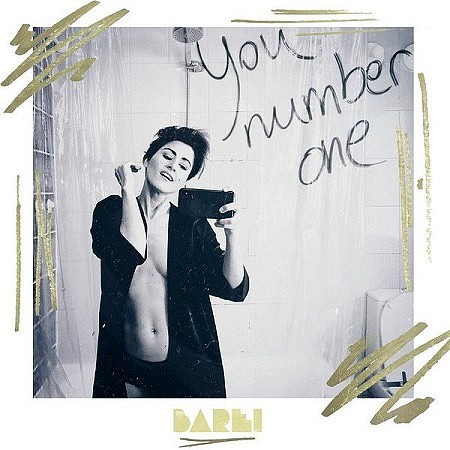 descargar Barei – You Number One (2018) mp3 - 320kbps gartis