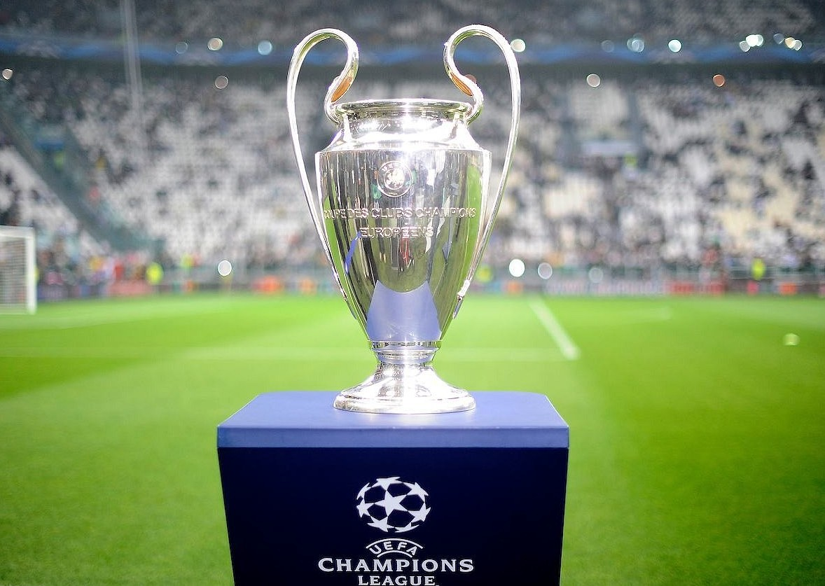 Dove Vedere Liverpool-Porto e Tottenham-Manchester City Streaming senza Rojadirecta | Andata Quarti Champions League.