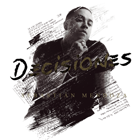 descargar Sebastian Mendoza – Decisiones (2019) mp3 - 320kbps gratis