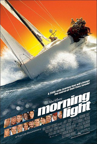 Morning Light [DVD 5]