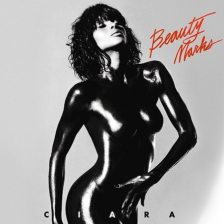 descargar Ciara - Beauty Marks (2019) mp3 - 320kbps gratis
