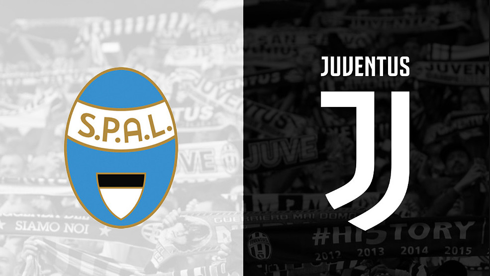 SPAL JUVENTUS Streaming Facebook YouTube, dove vederla GRATIS in Diretta TV: Sky o DAZN?