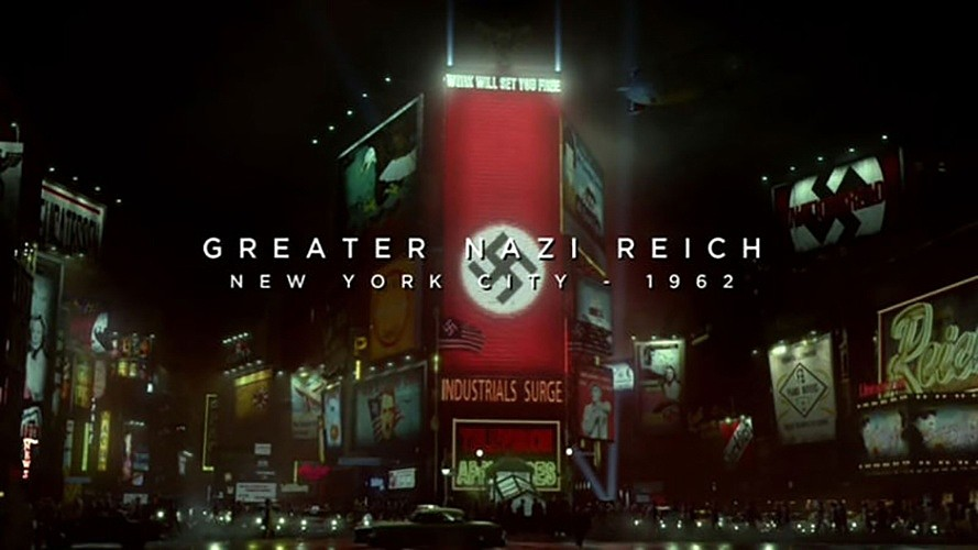 the-man-in-the-high-castle-el-rincon-de-prime-video-new-york-nazi-reich