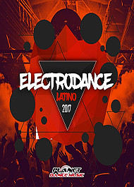 Electrodance Latino 2017 MP3 Uptobox