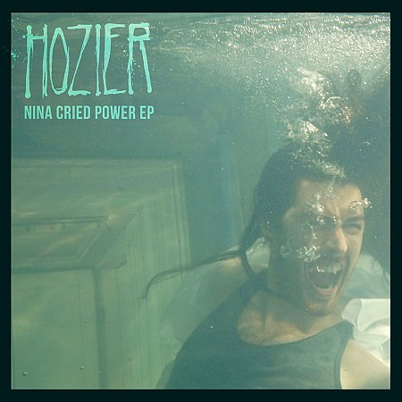 descargar Hozier – Nina cried power (EP) (2018) mp3 - 320kbps gartis