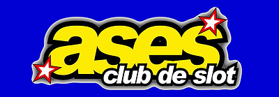 Club Slot Ases Collado Villalba (Madrid)