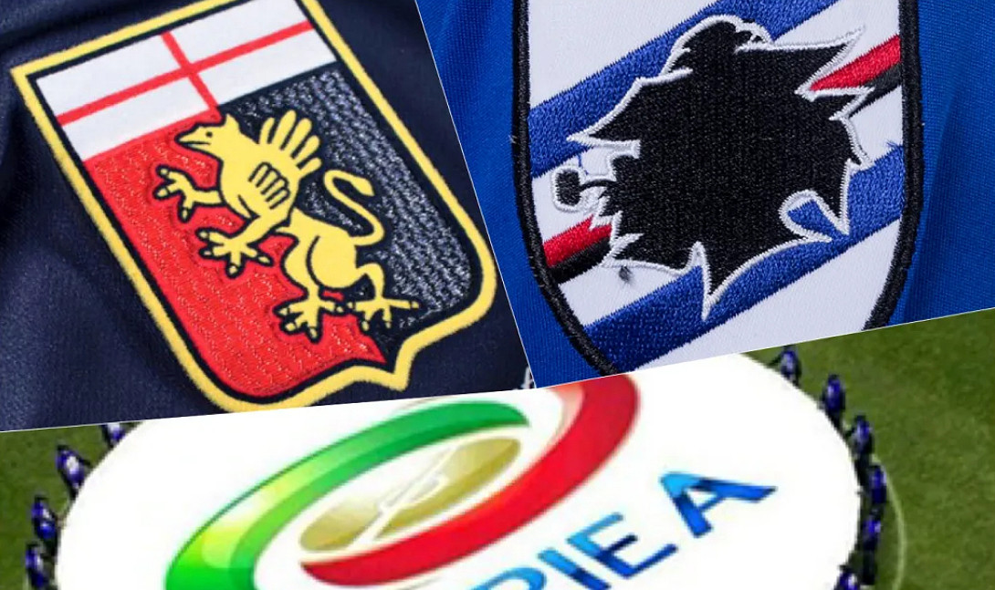 Come vedere SAMPDORIA GENOA Streaming Diretta TV con iPhone Tablet PC