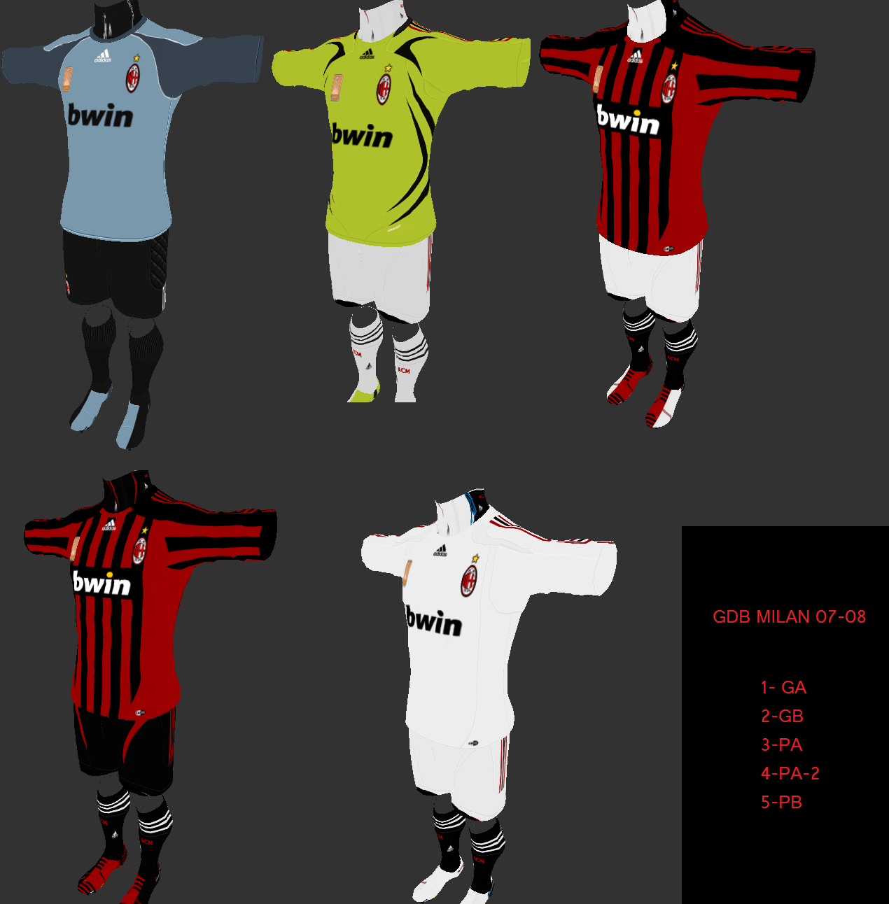 Classic Kits by JSC Netherlands 2002 + Pxd [NO REQUESTS] - Page 2 22adcb28fee8a7c978add78b9d56d0ado