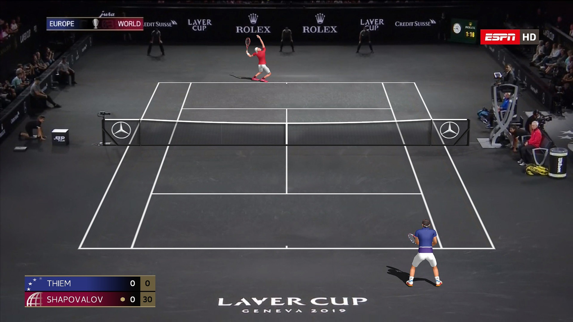Tennis elbow 2013 download for mac download
