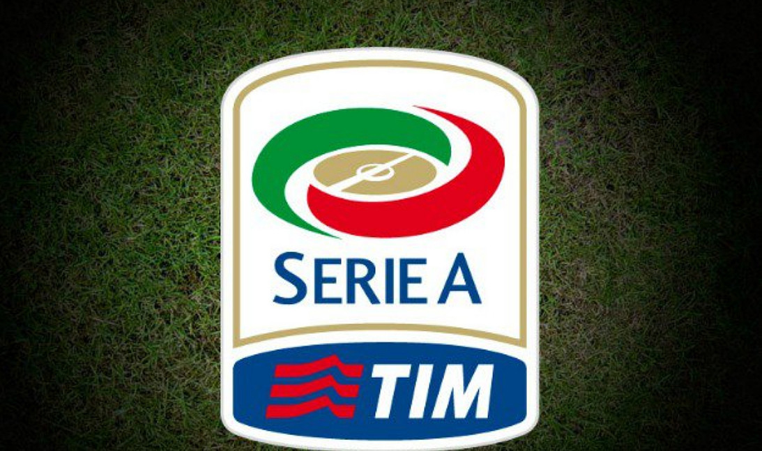 Rojadirecta Inter Torino Streaming Gratis.