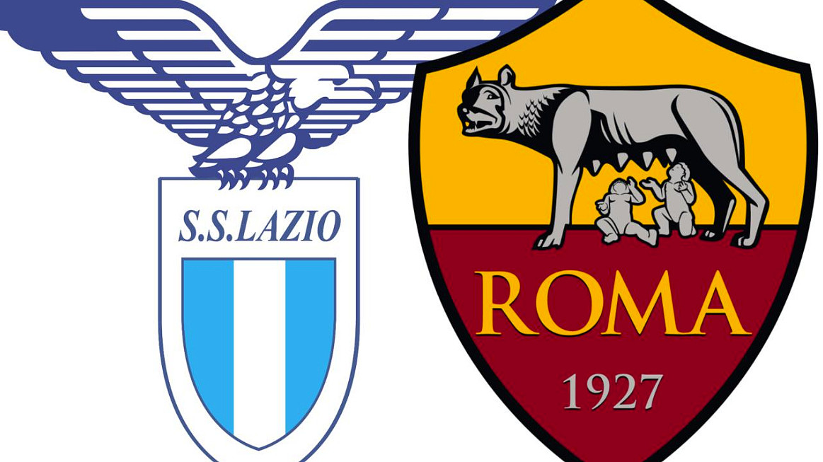 Rojadirecta LAZIO ROMA Streaming Gratis.