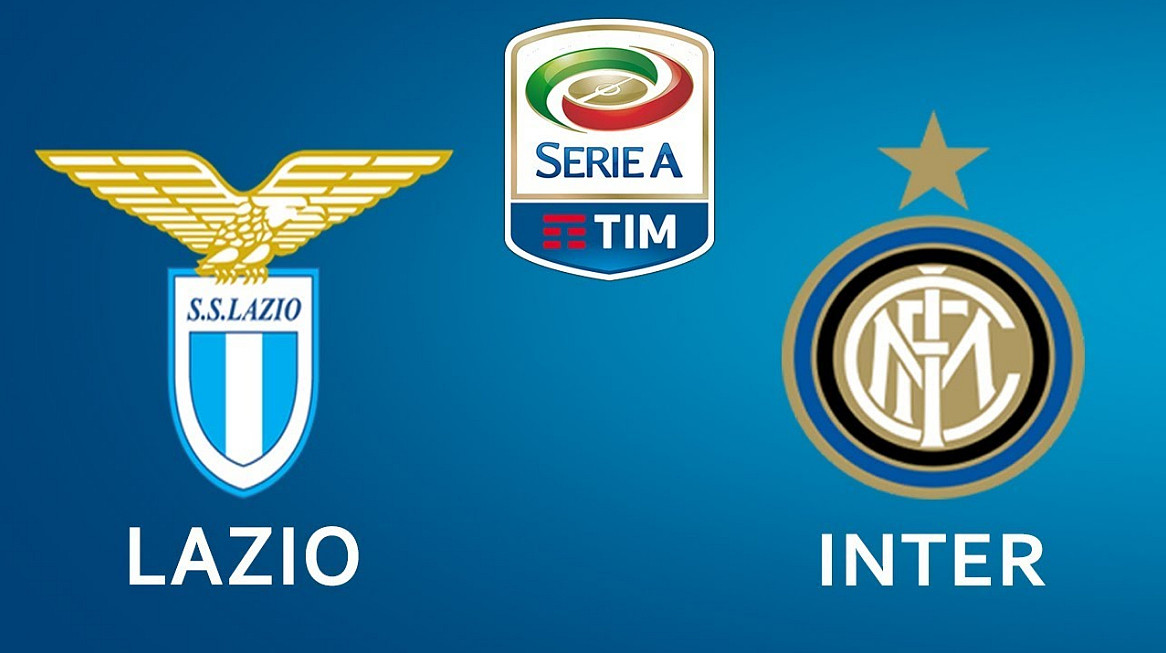 LAZIO INTER Streaming Gratis, dove vederla in Diretta TV: Sky o DAZN?