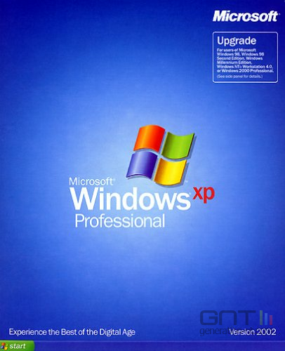 Todos Los Windows XP SP3 En Un Solo DVD Y En Español 100% [ISO Originales] [VS]