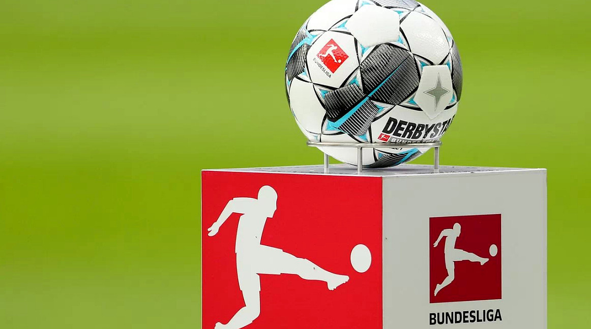 Weekend di goal in Bundesliga: Halland e Havertz ancora protagonisti