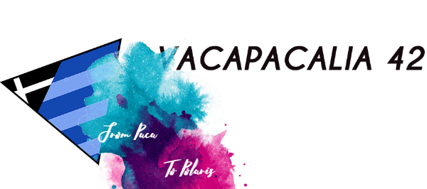 VACAPACALIA 42 - From Paca To Polaris  (FINAL PAG. 2) 32073a168a6e594c14dc7155bb3a35abo