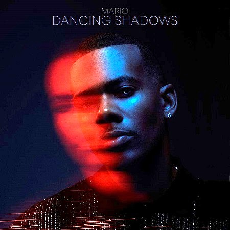 descargar Mario – Dancing shadows (2018) mp3 - 320kbps gratis