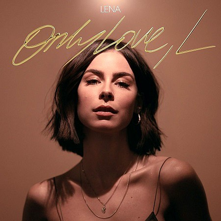 descargar Lena – Only Love, L (2019) mp3 - 320kbps gratis