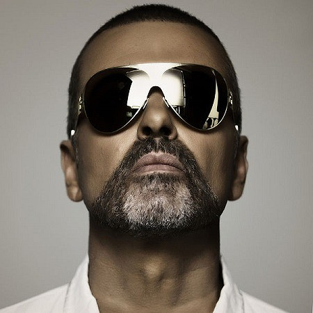 George Michael – Listen Without Prejudice / MTV Unplugged (D
