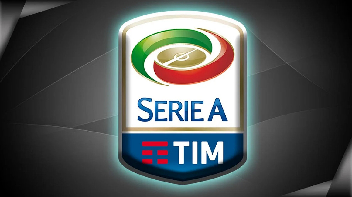 Dove vedere VERONA INTER Streaming Live TV | Calcio Serie A
